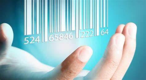 استعلام کد اقتصادی شرکتها